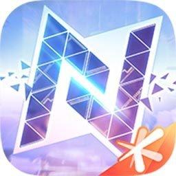 代号n正式版下载_代号n正式版手游最新版免费下载安装
