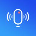 小驰录音下载最新版_小驰录音app免费下载安装