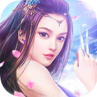 仙侠之道手机版下载_仙侠之道手机版手游最新版免费下载安装