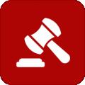 微拍堂下载最新版_微拍堂app免费下载安装