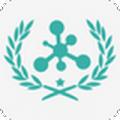 羊癫疯治疗下载最新版_羊癫疯治疗app免费下载安装