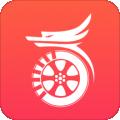 光彩龙驹下载最新版_光彩龙驹app免费下载安装