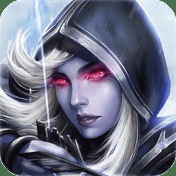 猎魔人单机版破解版下载_猎魔人单机版破解版手游最新版免费下载安装