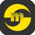 美联盘客下载最新版_美联盘客app免费下载安装