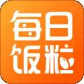 每日米粒下载最新版_每日米粒app免费下载安装