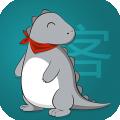 世联集客下载最新版_世联集客app免费下载安装
