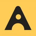 AIBOX下载最新版_AIBOXapp免费下载安装