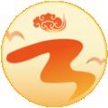 古泽下载最新版_古泽app免费下载安装