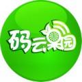码云果园下载最新版_码云果园app免费下载安装
