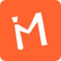 向日葵保险下载最新版_向日葵保险app免费下载安装