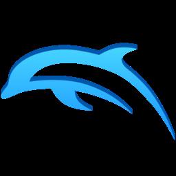 安卓dolphin模拟器mmj汉化版下载_安卓dolphin模拟器mmj汉化版手游最新版免费下载安装