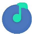 blue音乐下载最新版_blue音乐app免费下载安装