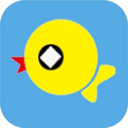 菜鸟游戏豪华vip破解版下载_菜鸟游戏豪华vip破解版手游最新版免费下载安装