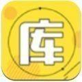 开源软件库下载最新版_开源软件库app免费下载安装