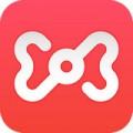 生日管家下载最新版_生日管家app免费下载安装