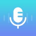 电话录音机下载最新版_电话录音机app免费下载安装