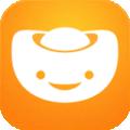 小金理财下载最新版_小金理财app免费下载安装