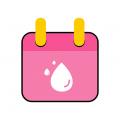 姨妈暖暖下载最新版_姨妈暖暖app免费下载安装