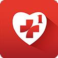 易加医肿瘤版下载最新版_易加医肿瘤版app免费下载安装