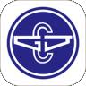 阳泉公交通下载最新版_阳泉公交通app免费下载安装