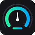 茂萦网络测速下载最新版_茂萦网络测速app免费下载安装