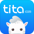 Tita下载最新版_Titaapp免费下载安装