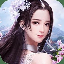 补天志小米版下载_补天志小米版手游最新版免费下载安装
