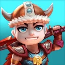 神话骑士手游下载_神话骑士手游手游最新版免费下载安装