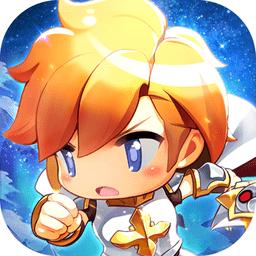 彩虹物语果盘版下载_彩虹物语果盘版手游最新版免费下载安装