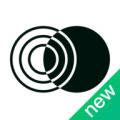 黑湖智造下载最新版_黑湖智造app免费下载安装
