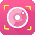 魔术美颜相机下载最新版_魔术美颜相机app免费下载安装