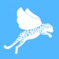飞小豹出行下载最新版_飞小豹出行app免费下载安装