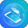 充电赚宝下载最新版_充电赚宝app免费下载安装