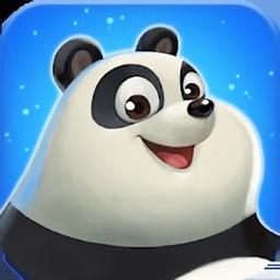 熊猫欢乐消除手机版下载_熊猫欢乐消除手机版手游最新版免费下载安装