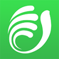 掌课宝下载最新版_掌课宝app免费下载安装