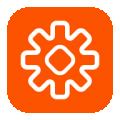云加工下载最新版_云加工app免费下载安装