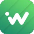 埃微助手下载最新版_埃微助手app免费下载安装