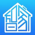 八九智家下载最新版_八九智家app免费下载安装