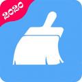 胖胖内存清理下载最新版_胖胖内存清理app免费下载安装
