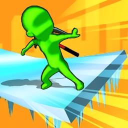 freezerider游戏下载_freezerider游戏手游最新版免费下载安装