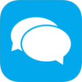亨利畅聊下载最新版_亨利畅聊app免费下载安装