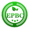环保生态链下载最新版_环保生态链app免费下载安装