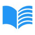 杂志铺子下载最新版_杂志铺子app免费下载安装