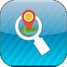 家人位置地图下载最新版_家人位置地图app免费下载安装