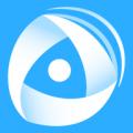 八桂智行司机端下载最新版_八桂智行司机端app免费下载安装