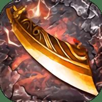 沙城对决烈焰传奇官方版下载_沙城对决烈焰传奇官方版手游最新版免费下载安装