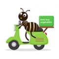 蚂蚁买菜下载最新版_蚂蚁买菜app免费下载安装