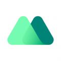 MXC抹茶下载最新版_MXC抹茶app免费下载安装