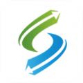 交易国下载最新版_交易国app免费下载安装