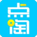 点淘下载最新版_点淘app免费下载安装